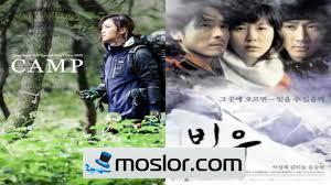 film petualangan barat 2017 10 film korea tentang petualangan atau adventure terbaik list