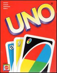 uno board game boardgamegeek