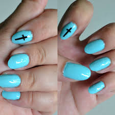 eye candy nails training nail art gallery 25 best ideas about
