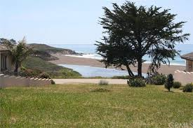 Moonstone Cottages Cambria Ca by 0 Moonstone Beach Drive Cambria Ca 93428 Mls Sc17173052