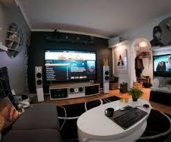 savvy home design forum found on swedish home tech forum min hembio on member z3m johan s