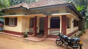 47p land with house for sale in gampaha youtube