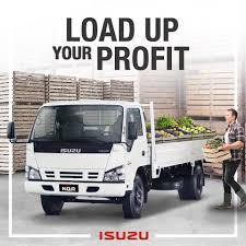 isuzu philippines home facebook