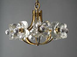 brushed nickel chandelier with crystals lamps brushed nickel sputnik chandelier crystal chandelier