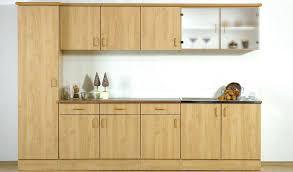 meuble bas evier cuisine cuisine meuble bas meuble bas evier cuisine meuble sous acvier