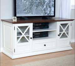 tv cabinet for 65 inch tv costco tv stand with mount furniture magnificent walmart tv stands