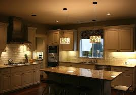 Under Cabinet Lighting Lowes Top Kitchen Island Lighting Lowes With Shop At Com And 1