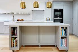 home squarepeg kitchens north london south london east