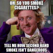 Cigarettes Meme - best cigarette memes that you definitely need to see