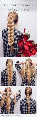 20shair tutorial 17 hair tutorials you can totally diy updo tutorials and 20s hair