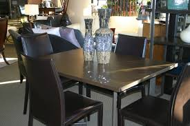 Dining Room Furniture St Louis by Furniture St Louis Corporate Housing