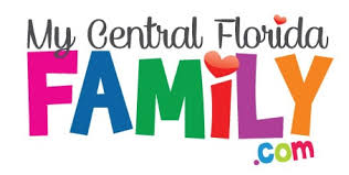 orlando thanksgiving parade 2017 mycentralfloridafamily