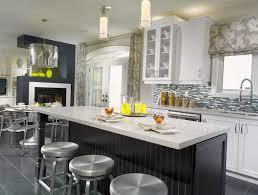 best of modern farmhouse kitchen decor