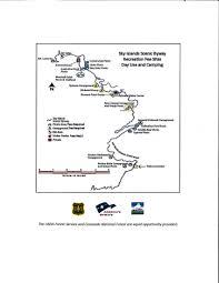 mt lemmon hiking trails map green mountain trail 21 hiking arizona hikearizona com