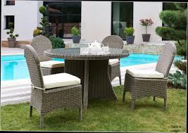 Table Avec Rallonge Pas Cher by Salon De Jardin Zenith U2013 Qaland Com