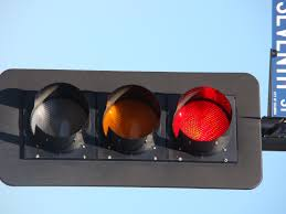 Red Light Fixture by City Of Columbia Taking Steps To Bring Red Light Cameras Back Kbia