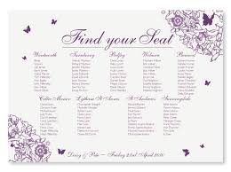 table plans christening plans diy free download plans building a
