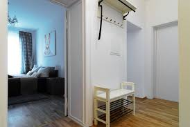apartment on rosenthaler platz4 rooms 100m2 max 9 people