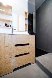 cuisine osb meuble osb tout ce que vous devez savoir ou acheter diy