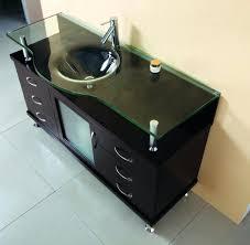 Single Sink Bathroom Vanity 72 Inch Single Sink Bathroom Vanity U2013 Chuckscorner