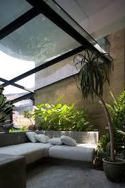 home interior garden home interior garden 28 images minimialist house blends easily