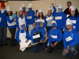groups costumes for halloween 10 halloween costumes for groups sweet tea sweetie