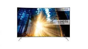 best 4k tv deals black friday best tv deal uk unbelievable tv deals in october 2017 from 4k hdr