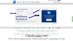 delta gold business card american express gold delta skymiles business credit card login