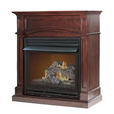Wood Burning Fireplace Parts by Parts Ghp Group Inc