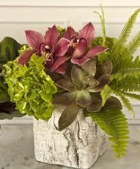flower delivery columbus ohio columbus oh florist same day flower delivery columbus griffin s