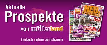 Wohnzimmerschrank Zu Verschenken K N Möbel Online U0026 Online Möbelhaus Müllerland