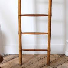 Rolling Ladder Bookcase Library Ladders Uk Amiphi Info