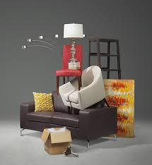 value city furniture ls what to do with old furniture value city furniture