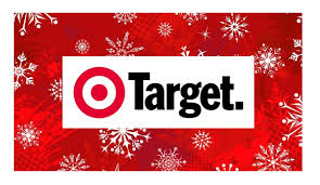 target black friday cartwheel toy deals sneak peek target 50 off different toy cartwheel offer every