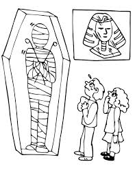 museum coloring pages coloring