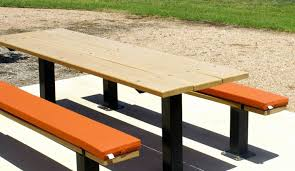 fitted picnic table covers fitted vinyl table covers round beautiful furniture vinyl picnic