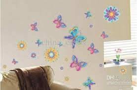 Butterfly Pictures For Kids Room Admissions Guide - Butterfly kids room