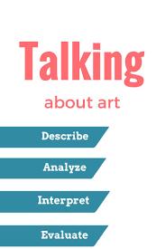 26 best ap art history images on pinterest multiple choice