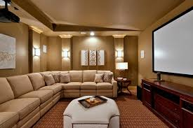 home theater sleeper sofa stearns and foster sleeper sofa inspiration for traditional home
