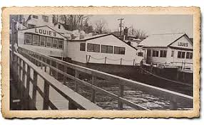 louies port washington open table louiessince1905
