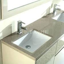 american standard sink accessories american standard sinks home and sink