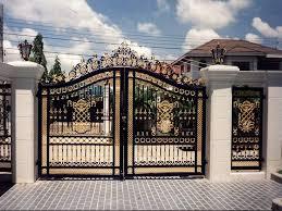 14 best home gate design images on pinterest design for home