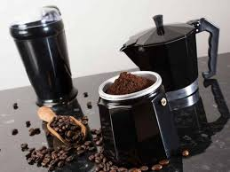 How To Make A Coffee Grinder 10 Best Coffee Grinders The Independent