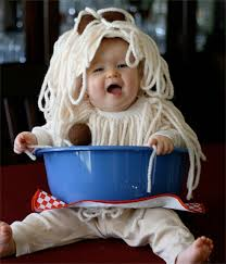 baby costume hello wonderful 10 awesome diy costumes for baby s