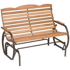 Courtyard Creations Inc Patio Furniture by Shop Patio Furniture Blain U0027s Farm U0026 Fleet