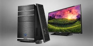 medion pc u0026 monitors