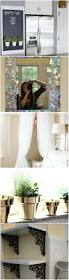 10 unbelievably cheap but awesome diy home decor projects homeadmire