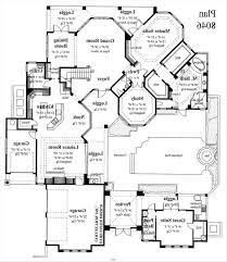 bedroom master bedroom suite floor plans interior design bedroom
