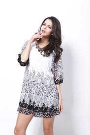 Cheap Boho Clothes Online Compare Prices On Cheap Boho Clothes Online Shopping Buy Low