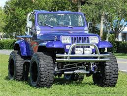 cheap used jeep wranglers best 25 used jeep wrangler ideas on used wrangler